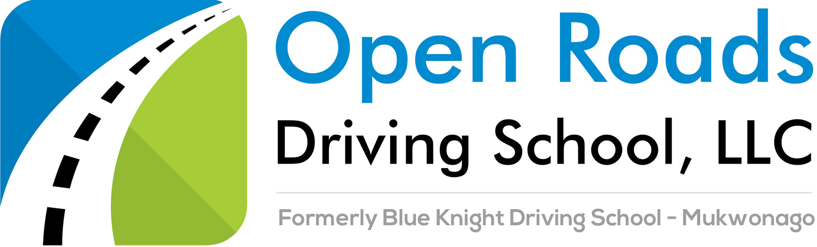Open Roads Driving School LLC | Muskego